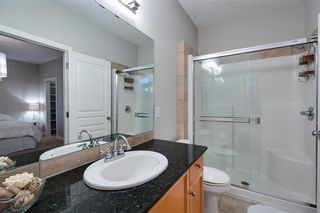 Photo 20: 1 3720 16 Street SW in Calgary: Altadore Row/Townhouse for sale : MLS®# C4306440