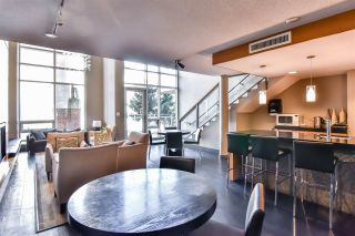 Photo 19: 3302 9888 CAMERON Street in Burnaby: Sullivan Heights Condo for sale (Burnaby North)  : MLS®# R2271697