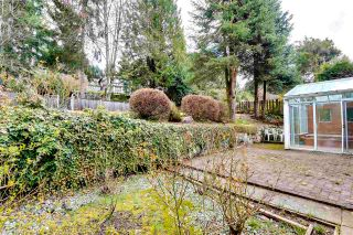 Photo 23: 4188 NORWOOD Avenue in North Vancouver: Upper Delbrook House for sale : MLS®# R2564067