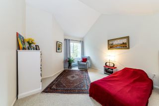 Photo 13: 402 3680 BANFF Court in North Vancouver: Northlands Condo for sale : MLS®# R2505981