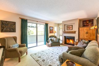 """Photo 2: 7270 WEAVER Court in Vancouver: Champlain Heights Townhouse for sale in """"PARK LANE"""" (Vancouver East)  : MLS®# R2316474"""