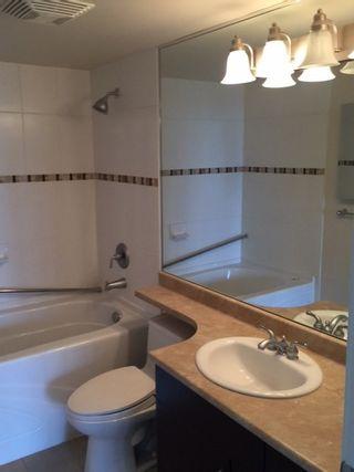 Photo 12: 1801 295 GUILDFORD Way in Port Moody: North Shore Pt Moody Condo for sale : MLS®# R2069733