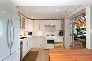 Photo 16: 2720 W 6TH AVENUE in Vancouver: Kitsilano House for sale (Vancouver West)  : MLS®# R2366450