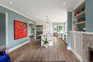 Photo 13: 1792 Fairfield Rd in : Vi Fairfield East House for sale (Victoria)  : MLS®# 886208