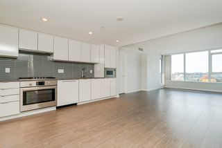 """Photo 5: 807 3331 BROWN Road in Richmond: West Cambie Condo for sale in """"AVANTI 2 by Polygon"""" : MLS®# R2623901"""