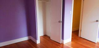 Photo 39: 3372 5th Ave in : PA Port Alberni House for sale (Port Alberni)  : MLS®# 885388