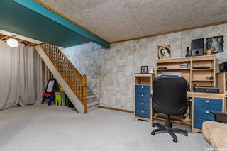 Photo 18: 618 1st Street South in Martensville: Residential for sale : MLS®# SK852334
