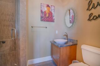 Photo 19: 3421 85 Street SW in Calgary: Springbank Hill Detached for sale : MLS®# A1153058