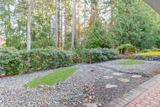 Photo 30: 3555 S Arbutus Dr in : ML Cobble Hill House for sale (Malahat & Area)  : MLS®# 870800