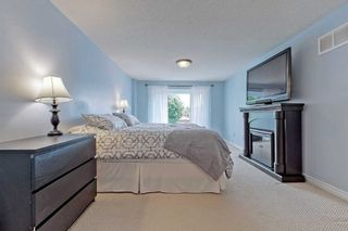 Photo 19: 8 Butterfield Crescent in Whitby: Pringle Creek House (2-Storey) for sale : MLS®# E5259277