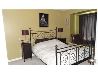 """Photo 5: 26 22711 NORTON Court in Richmond: Hamilton RI Townhouse for sale in """"FRASERWOOD PLACE"""" : MLS®# V973147"""