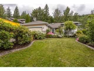 Photo 2: 36047 EMPRESS Drive in Abbotsford: Abbotsford East House for sale : MLS®# R2580477