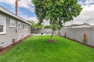 Photo 26: House for sale : 3 bedrooms : 762 16th St in San Diego
