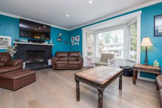 Photo 9: 33226 HAWTHORNE Avenue in Mission: Mission BC House for sale : MLS®# R2123585