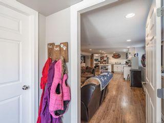 Photo 50: 3325 5th Ave in : PA Port Alberni Triplex for sale (Port Alberni)  : MLS®# 883467