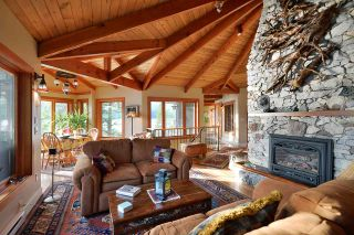 Photo 13: 6067 CORACLE DRIVE in Sechelt: Sechelt District House for sale (Sunshine Coast)  : MLS®# R2434959