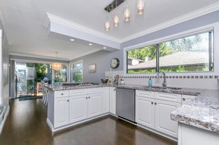 """Photo 21: 3752 NICO WYND Drive in Surrey: Elgin Chantrell Townhouse for sale in """"Nico Wynd Estates"""" (South Surrey White Rock)  : MLS®# R2599347"""