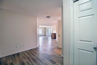 Photo 7: 201 4407 23 Street in Edmonton: Zone 30 Condo for sale : MLS®# E4254389