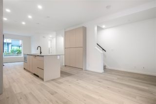 """Photo 16: TH16 528 E 2ND Street in North Vancouver: Lower Lonsdale Townhouse for sale in """"Founder Block South"""" : MLS®# R2540975"""