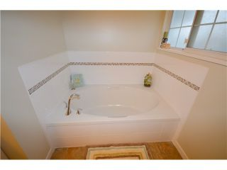 """Photo 15: 58 2615 FORTRESS Drive in Port Coquitlam: Citadel PQ Townhouse for sale in """"ORCHARD HILL"""" : MLS®# V1054893"""