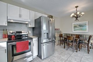 Photo 17: 12323 43 Street in Edmonton: Zone 23 House for sale : MLS®# E4258897