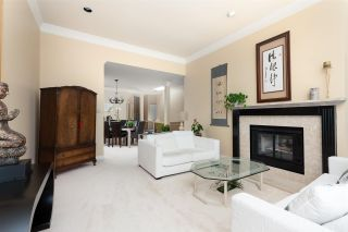"""Photo 17: 2378 FOLKESTONE Way in West Vancouver: Panorama Village Townhouse for sale in """"Westpointe"""" : MLS®# R2572658"""