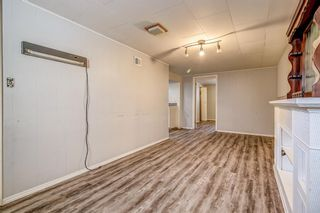 Photo 17: 49 Montrose Crescent NE in Calgary: Winston Heights/Mountview Detached for sale : MLS®# A1058784