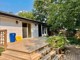 Photo 34: 14627 MACKENZIE Drive in Edmonton: Zone 10 House for sale : MLS®# E4255486