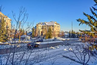 Photo 36: 105 7172 Coach Hill Road SW in Calgary: Coach Hill Row/Townhouse for sale : MLS®# A1053113