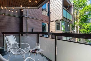 """Photo 15: 306 1855 NELSON Street in Vancouver: West End VW Condo for sale in """"West Park"""" (Vancouver West)  : MLS®# R2599600"""