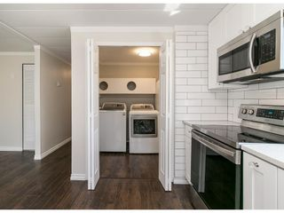 """Photo 21: 251 1840 160 Street in Surrey: King George Corridor Manufactured Home for sale in """"BREAKAWAY BAYS"""" (South Surrey White Rock)  : MLS®# R2574472"""