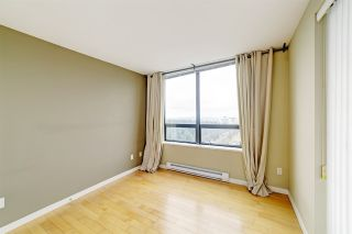 """Photo 11: 3006 4333 CENTRAL Boulevard in Burnaby: Metrotown Condo for sale in """"Presidia"""" (Burnaby South)  : MLS®# R2423050"""