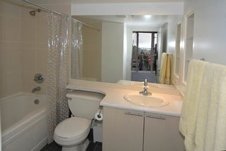 """Photo 7: 2606 1068 HORNBY Street in Vancouver: Downtown VW Condo for sale in """"THE CANADIAN"""" (Vancouver West)  : MLS®# V746249"""