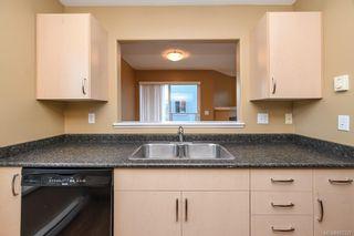 Photo 5: 612&622 3030 Kilpatrick Ave in : CV Courtenay City Condo for sale (Comox Valley)  : MLS®# 863337