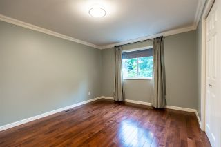 Photo 21: 2310 HAVERSLEY Avenue in Coquitlam: Central Coquitlam House for sale : MLS®# R2461222