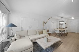 Photo 21: 301 150 W 22ND Street in North Vancouver: Central Lonsdale Condo for sale : MLS®# R2462253