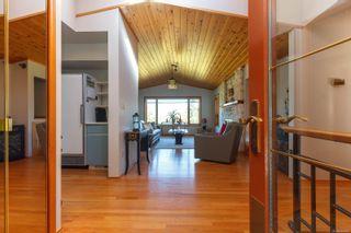 Photo 5: 7101 Richards Trail in : Du East Duncan House for sale (Duncan)  : MLS®# 854023