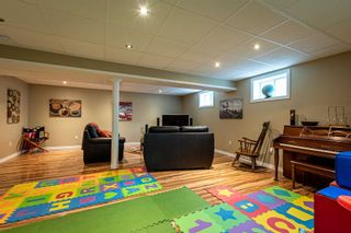 Photo 21: 942 Greenwood Crescent: Shelburne House (Bungalow) for sale : MLS®# X4882478