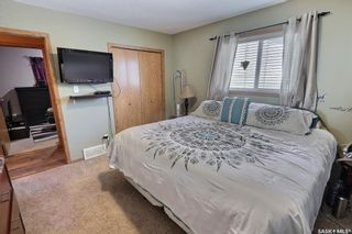 Photo 11: 3149 3rd Avenue East in Prince Albert: SouthWood Residential for sale : MLS®# SK854702