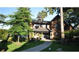 "Photo 3: 44 2729 158TH Street in Surrey: Grandview Surrey Townhouse for sale in ""KALDEDEN"" (South Surrey White Rock)  : MLS®# F1414968"