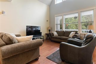 Photo 8: 31888 GROVE Avenue in Mission: Mission-West House for sale : MLS®# R2550365
