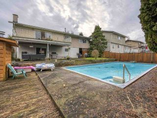 Photo 2: 3239 PORTVIEW Place in Port Moody: Port Moody Centre House for sale : MLS®# R2544230