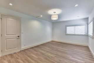 Photo 12: 2027 KAPTEY Avenue in Coquitlam: Cape Horn House for sale : MLS®# R2095324