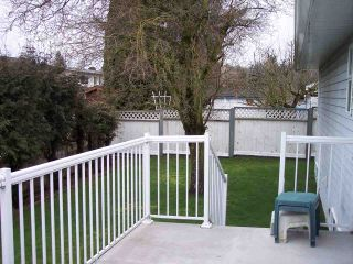 """Photo 11: 32110 ASHCROFT Drive in Abbotsford: Abbotsford West House for sale in """"Fairfield Estates"""" : MLS®# R2034956"""