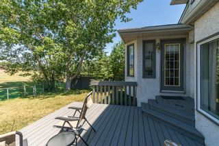 Photo 26: 128 Shawinigan Way SW in Calgary: Shawnessy Detached for sale : MLS®# A1125201