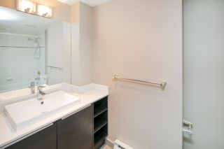 Photo 15: 2506 950 CAMBIE Street in Vancouver: Yaletown Condo for sale (Vancouver West)  : MLS®# R2147008