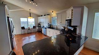 Photo 8: 28 Fairmont Place S: Lethbridge Detached for sale : MLS®# A1092454