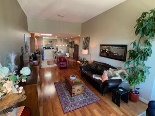 "Photo 19: 10 5780 TRAIL Avenue in Sechelt: Sechelt District Condo for sale in ""Tradewinds"" (Sunshine Coast)  : MLS®# R2476578"
