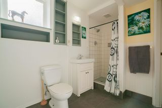 Photo 32: 95 Machleary St in : Na Old City House for sale (Nanaimo)  : MLS®# 870681