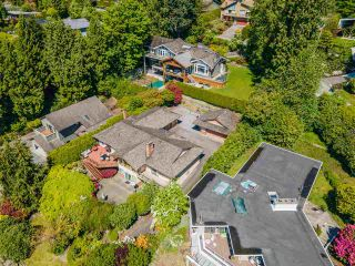 Photo 17: 1315 OTTAWA Avenue in West Vancouver: Ambleside House for sale : MLS®# R2579499